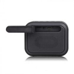 Intopic HM-BT177 IPX6 Water Resistance Multifunctional BT Speaker