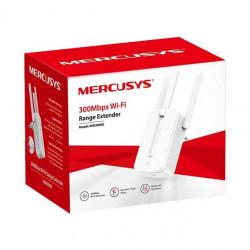 Mercusys MW300RE - 300mbps Wifi Range Extender