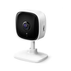 TAPO C310 Outdoor & C100 Home Security Wi-Fi Camera
