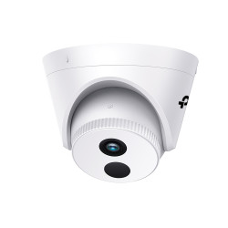 TP Link VIGI C400HP 3MP Turret Network Camera (2.8mm)