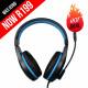 Foxxray SAU-26 Flow Tone USB Gaming Headset