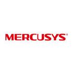 Mercusys