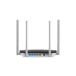 Mercusys AC1200 Dual Band Wireless Router (AC12)