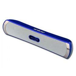 Everlotus Bluetooth Speaker - Blue