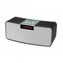 EVERLOTUS MP-0319 Bluetooth Speaker BLACK