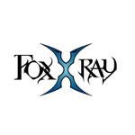 Foxray