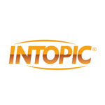InTopic