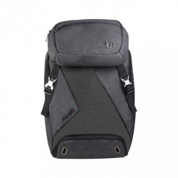 RUSA 507 Backpack - Grey