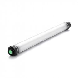 UYLED Waterproof LED Stick Light - Q7S