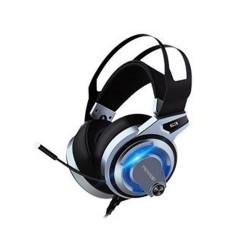 Microlab G3 Gaming Headset