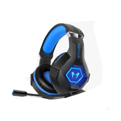 Microlab G7 Pro Gaming Headset
