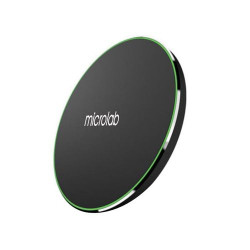 Microlab Power Air Wireless Charging