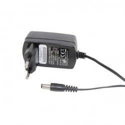 Baobab AC/DC Adapter 5V/2A - 2.5mm Tip
