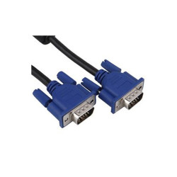 Baobab  VGA 30-METER CABLE, HD15/M-HD15/M