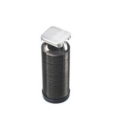 Deepcool NB9 Cooler
