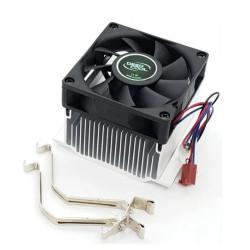Deepcool S478-1024 CPU Cooler