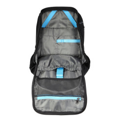 Foxray Backpack