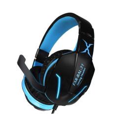 Foxxray Night Vision Gaming Headset