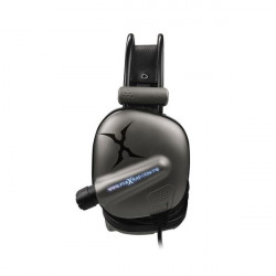 Foxxray Squall Gaming Headset