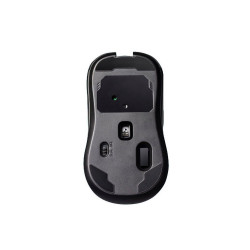 Foxxray BMW-60 Ariel Wireless Gaming Mouse