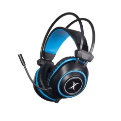 EQuake USB Gaming Headset