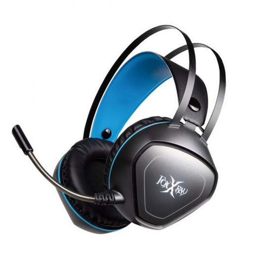 FOXXRAY 7.1 CH MusicX USB Gaming Headset