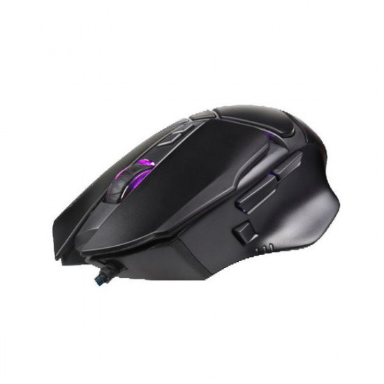Bolide Gaming Mouse (USB)