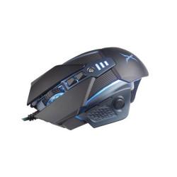 Foxxray Deep Sea Gaming Mouse