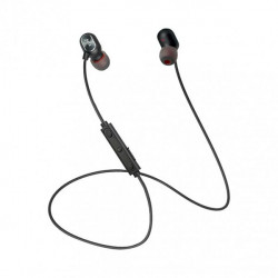 Intopic JAZZ-BT31 AptX High Quality Bluetooth Headset