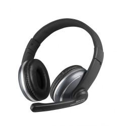JAZZ-UB700 USB Headset with Microphone