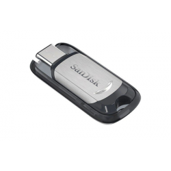 SanDisk Ultra 128GB USB 3.1 Type-C Flash Drive