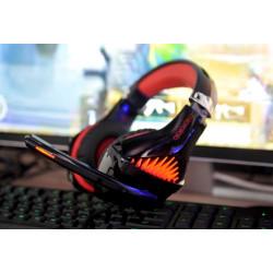 Microlab G6 Pro Gaming Headset