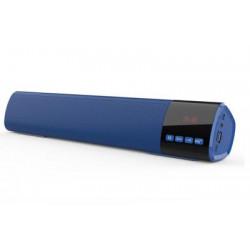 Microlab MS212 Bluetooth Soundbar Speaker