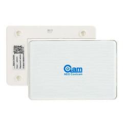 Neo CoolCam Ihome Alarm Kit Mini