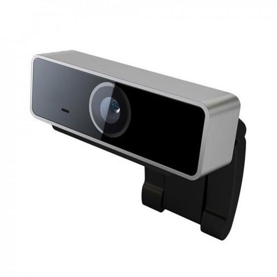 NEO Coolcam NPC-166N2D 1080P Webcam