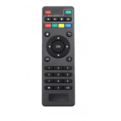 Baobab Replacement Remote Control For TV Box