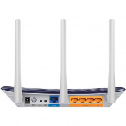 TP-Link AC750 Dual-Band Wi-Fi Router