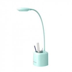 Green Eye protection table lamp E3