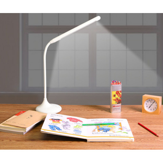 Yoobao E5 Rechargeable Eye Protection LED Lamp