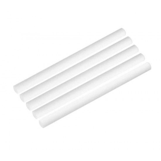 YOOBAO H1 USB Humidifier Cotton Rods (set of 5)
