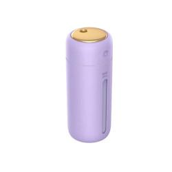Yoobao H1 Portable Mini USB Ultrasonic Humidifier with Auto Shut-Off