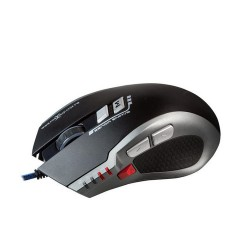 Foxxray Demon Gaming Mouse