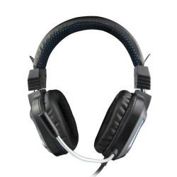 Foxxray Dark Star Gaming Headset