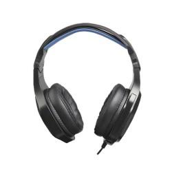 Foxxray Gale Wind FOX USB Gaming Headset Microphone