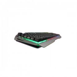 Foxxray Assault Keyboard (Wired)