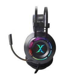Foxxray Würger USB Gaming headset