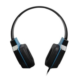 Foxxray Iron Star Ring Fox E-Sports Headset