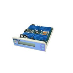 1 To 11 DVD Duplicator Controller for IDE Optical Drive