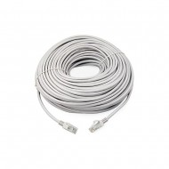 Baobab Cat5e Networking Patch Cable - 20M