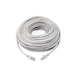 Baobab Cat5e Networking Patch Cable – 50M